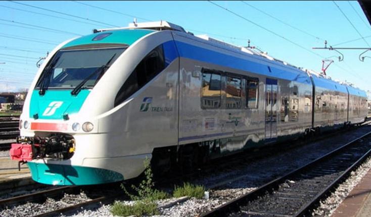 Info sciopero Trenitalia lunedì 22 febbraio 2016, orari e treni garantiti