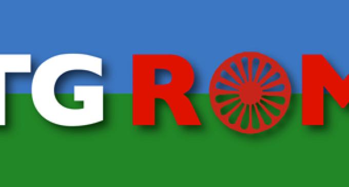 Torino, nasce il tgrom dedicato alla comunità Rom del Piemonte