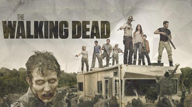 Anticipazioni The Walking Dead 6, 10a puntata 22 Febbraio 2016: fan delusi dal nono episodio