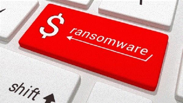 Mercato di ransomware