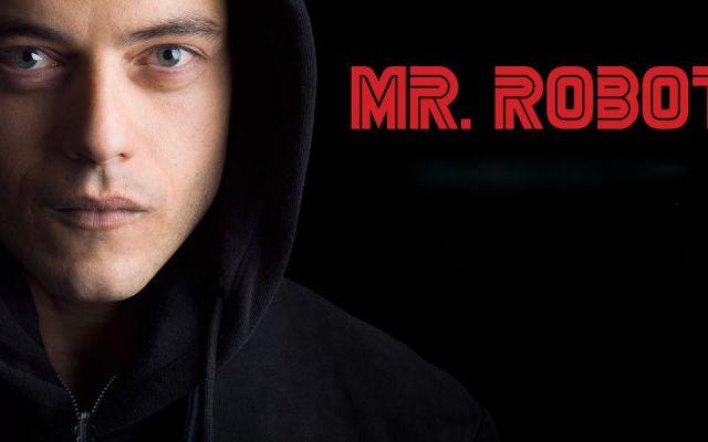 Mr. Robot 1x05