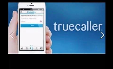Truecaller bug