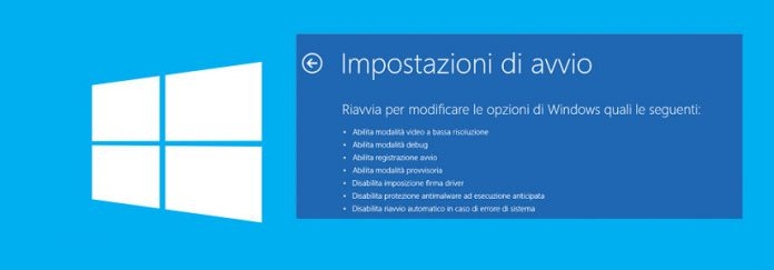 modalita-provvisoria-windows-10