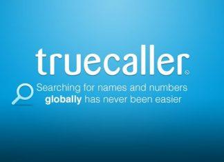 scoprire chi ti chiama