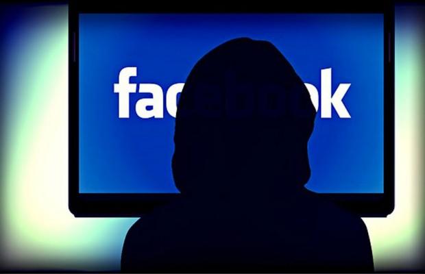 Scopri chi ti visita il tuo profilo