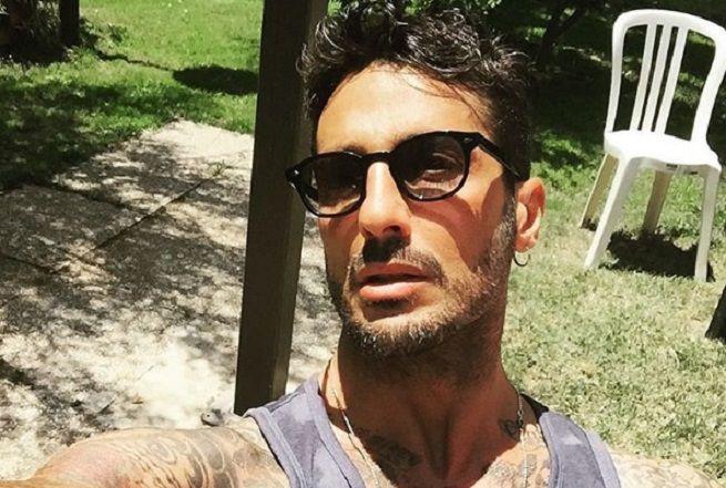 Fabrizio Corona rimane in carcere: