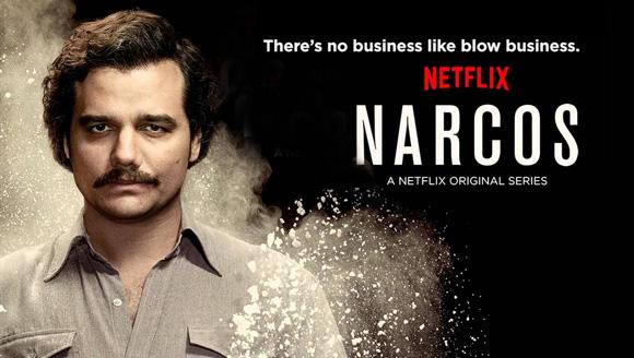Narcos: Assassinato in Messico un membro della produzione