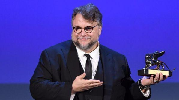 Venezia: Leone d'oro a Guillermo Del Toro. Rampling migliore attrice