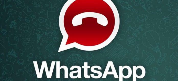 Problemi Whatsapp