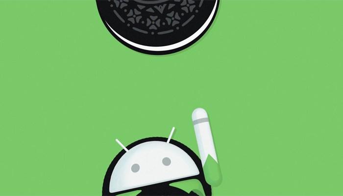 Android Oreo: l'elenco ufficiale degli smartphone Samsung che lo riceveranno