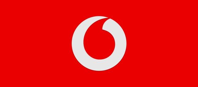 Vodafone problemi